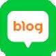 NaverBlog
